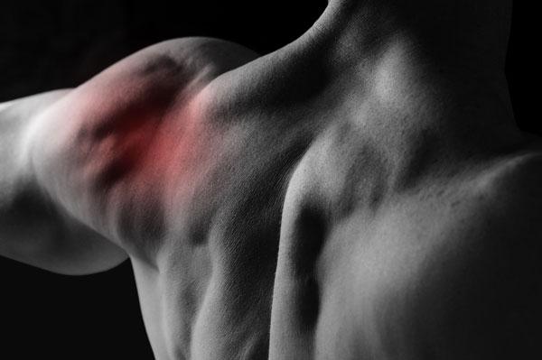 Gelenkschmerzen – Wenn jede Bewegung schmerzt