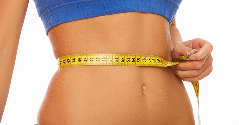 Gewicht reduzieren mit Online-Abnehmportalen