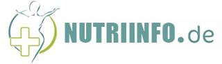 Nutriinfo – Das gesunde Portal