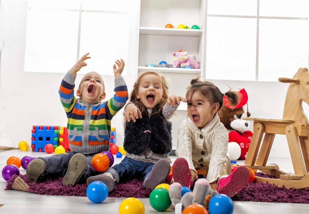 Babyzimmer planen & einrichten - 11 Tipps