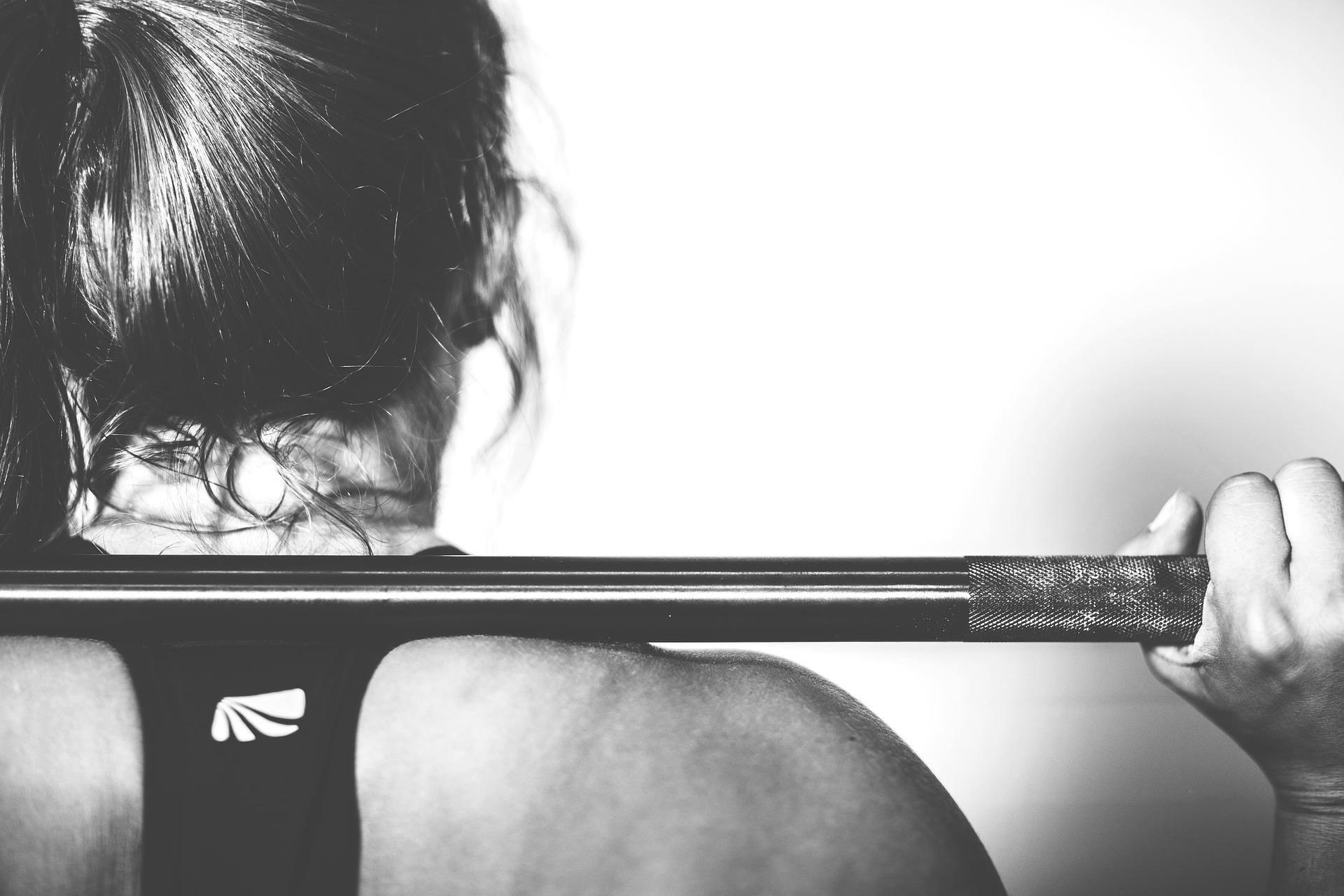 Abnehmen und fit werden mit dem Vibro Shaper