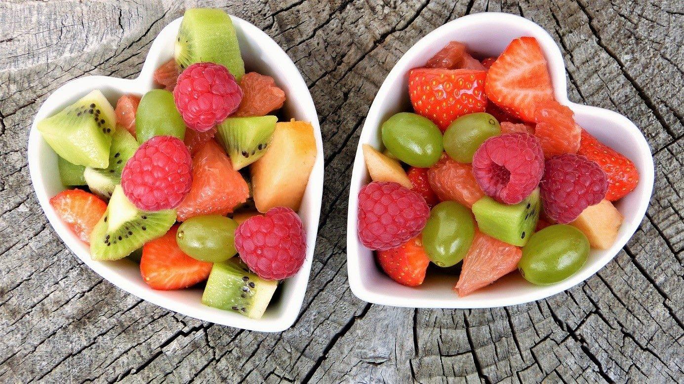 Ist Abnehmen mit Weight Watchers gesund?