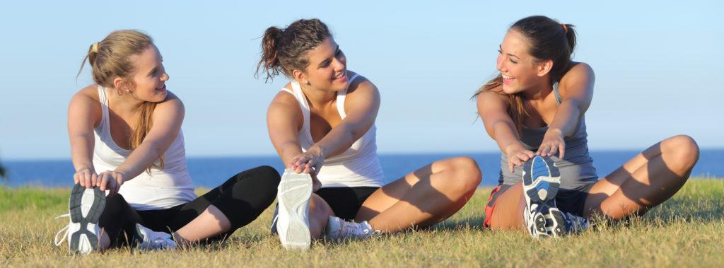 gesunders_intervallfasten_kombiniert_mit_fitnessgesunders_intervallfasten_kombiniert_mit_fitness