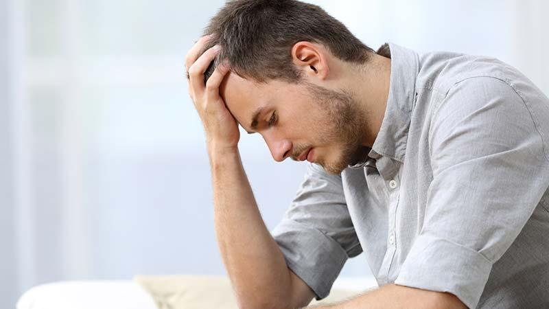 Testosteronmangel ohne Rezept vom Hausarzt diskret behandeln: So ist es möglich