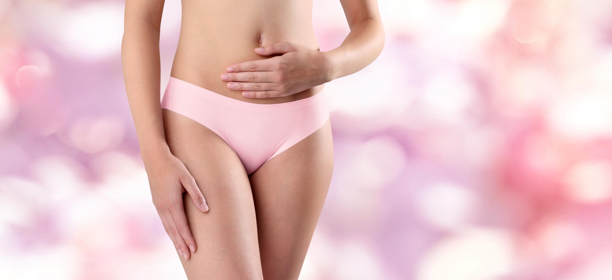 Progesteronmangel - So stellen Sie diesen fest